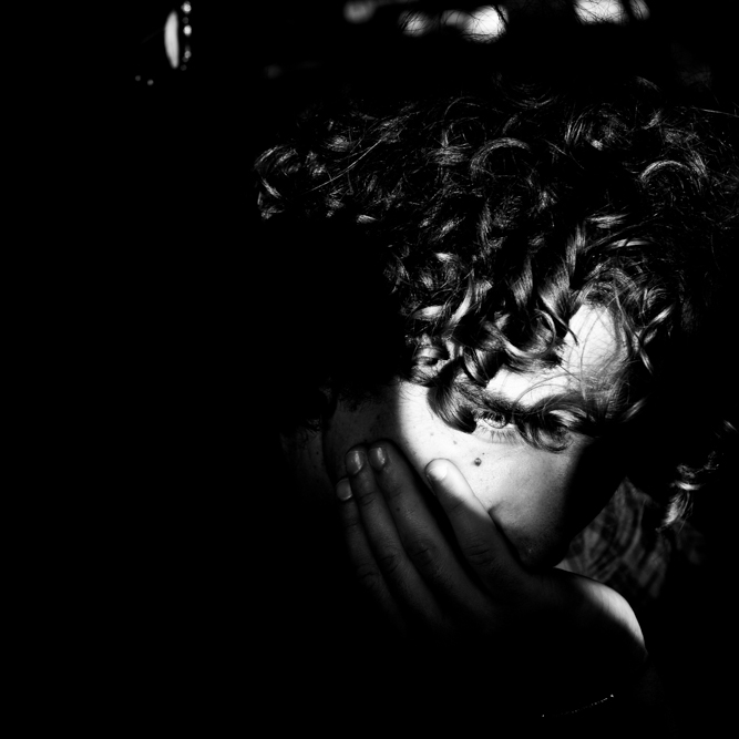 Marianna Carolina Sale Photo-4