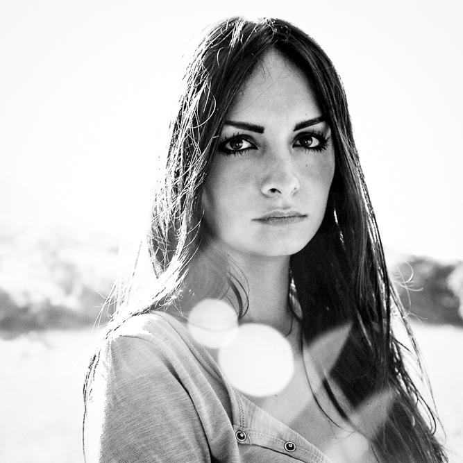 Marianna Carolina Sale Photo-5