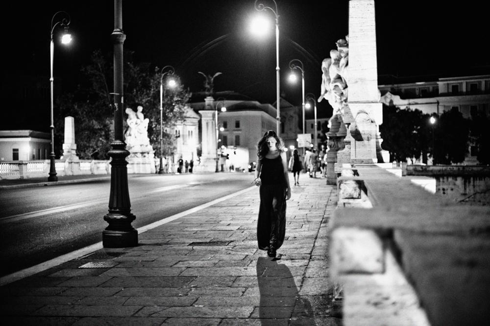 Marianna Carolina Sale Photo-1