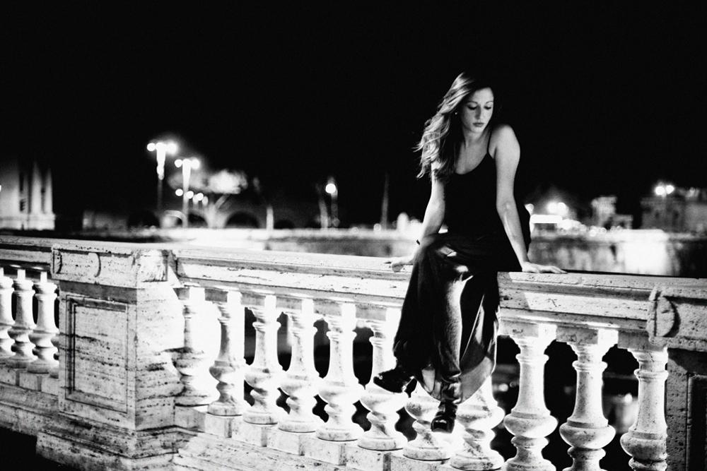 Marianna Carolina Sale Photo-2