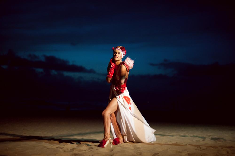 Marianna Carolina Sale Photo-6
