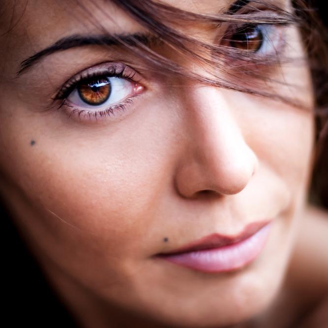 Marianna Carolina Sale Photo-7